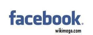 Facebook-The Best User Friendly Social Network, facebook logo, logo of facebook inc