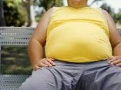 Overweight: Causes, Complications and Treatment