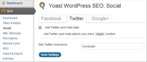 How to Add Twitter Cards on Your WordPress Website