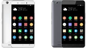 Gionee Marathon M5 With 3GB RAM and 6020mAh Battery Launched
