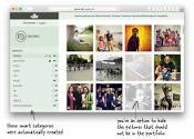create-beautiful-photography-website, How to Create Beautiful Photography Website in a Minute