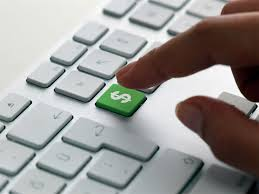 How to Earn Extra Money , earn money online tips, how to earn online moneyOnline in Free Time