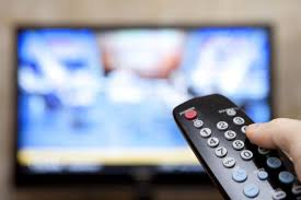 How to Stop Smart TV from Spying on You