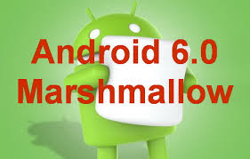 How To Update Samsung Galaxy S4 with Android 6.0 Marshmallow