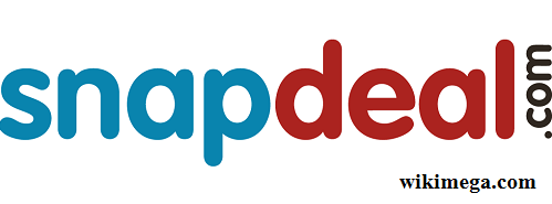 Snapdeal Launches 'Snapdeal Ads' for Sellers, snapdeal ads