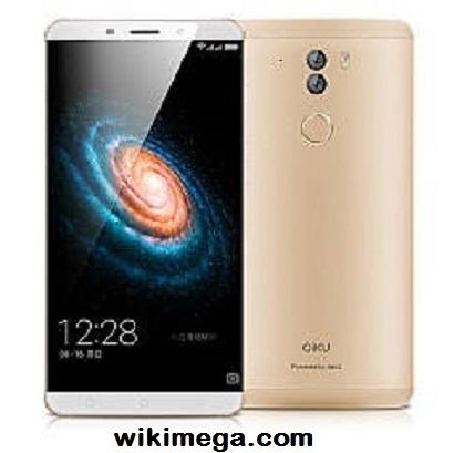 QiKU Q Terra smartphone With Dual 13-Megapixel Rear Cameras,, QiKU Q Terra With Dual 13-Megapixel Rear Cameras, QiKU Q Terra With Dual 13-Megapixel smartphone features, QiKU Q Terra With Dual 13-Megapixel Rear Cameras phone config