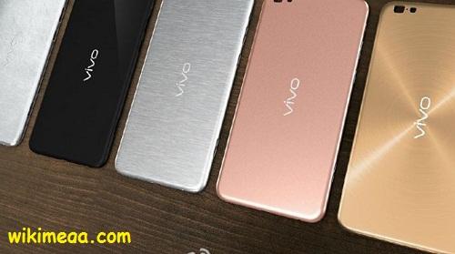 Vivo X6, Vivo X6 photo, Vivo X6 config
