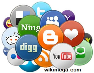 Best Social Media Sharing WordPress Plugins 2016, top social saring ...: wikimega.com/best-social-media-sharing-wordpress-plugins-2016
